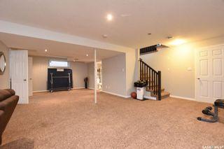Photo 29: 4662 Shumiatcher Crescent in Regina: Lakeridge RG Residential for sale : MLS®# SK786953