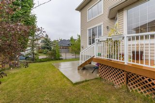 Photo 35: 250 Elmont Bay SW in Calgary: Springbank Hill Detached for sale : MLS®# A1119253