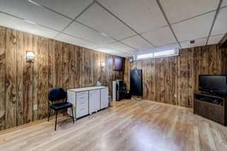 Photo 25: 1603 9803 24 Street SW in Calgary: Oakridge Row/Townhouse for sale : MLS®# A1145442