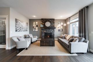 Photo 9: 373 Bayside Crescent SW: Airdrie Detached for sale : MLS®# A1151568
