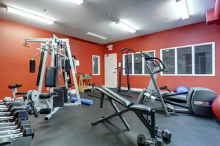 Photo 22: 304 220 11 Avenue SE in Calgary: Beltline Apartment for sale : MLS®# A1107764