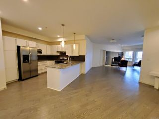 Photo 11: 108 6591 Lincroft Rd in : Sk Sooke Vill Core Condo for sale (Sooke)  : MLS®# 875228