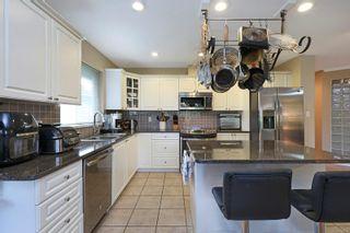 Photo 13: 20 3100 Kensington Cres in Courtenay: CV Crown Isle Row/Townhouse for sale (Comox Valley)  : MLS®# 888296