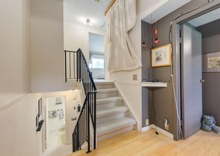 Photo 21: 52 Point Drive NW in Calgary: Point McKay Row/Townhouse for sale : MLS®# A1147727