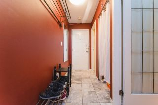 "Photo 10: 301 2195 W 5TH Avenue in Vancouver: Kitsilano Condo for sale in ""Hearthstone"" (Vancouver West)  : MLS®# R2427284"