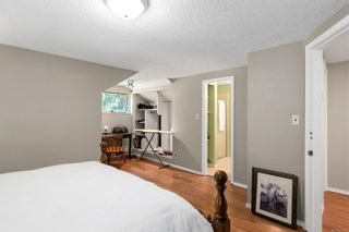 Photo 17: 3466 Hallberg Rd in Nanaimo: Na Chase River House for sale : MLS®# 883329