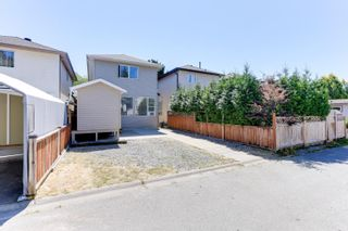 """Photo 31: 24261 102A Avenue in Maple Ridge: Albion House for sale in """"Country Lane"""" : MLS®# R2603790"""