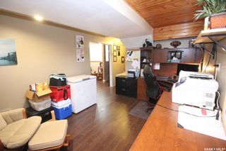 Photo 33: 451 Ball Way in Saskatoon: Silverwood Heights Residential for sale : MLS®# SK872262