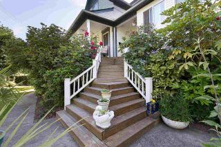 Photo 3: 9711 FINN Road in Richmond: Gilmore House for sale : MLS®# R2422125