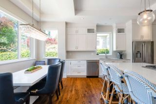 Photo 13: 5561 HIGHBURY Street in Vancouver: Dunbar House for sale (Vancouver West)  : MLS®# R2625449