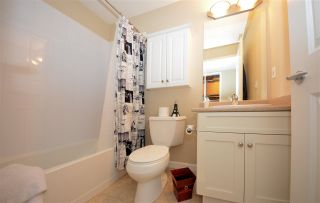 """Photo 16: 28 3363 ROSEMARY HEIGHTS Crescent in Surrey: Morgan Creek Townhouse for sale in """"Rockwell"""" (South Surrey White Rock)  : MLS®# R2568501"""