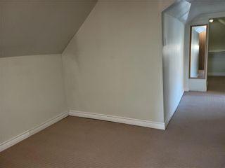 Photo 12: 502 Atlantic Avenue in Winnipeg: North End Residential for sale (4C)  : MLS®# 202107737
