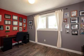 Photo 13: 238 Alcrest Drive in Winnipeg: Charleswood Residential for sale (1G)  : MLS®# 202120144