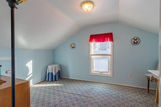 Photo 15: 1137 Hammond Avenue: Crossfield Detached for sale : MLS®# A1052358