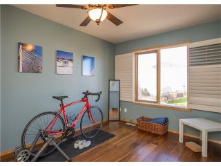 Photo 28: 150 BRIDLECREEK Park SW in Calgary: Bridlewood House for sale : MLS®# C4086800