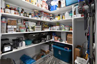 Photo 16: 7604 104 Avenue in Edmonton: Zone 19 House Half Duplex for sale : MLS®# E4261293