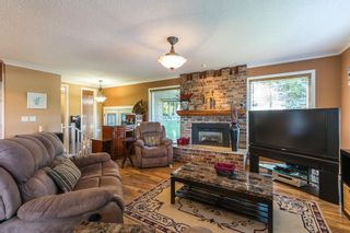 Photo 8: 3001 SURF CRESCENT in Coquitlam: Ranch Park House for sale : MLS®# R2110585