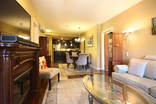 """Photo 9: 324 8288 207A Street in Langley: Willoughby Heights Condo for sale in """"Yorkson Creekside"""" : MLS®# R2074949"""
