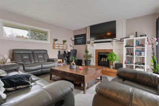 """Photo 6: 34934 MARSHALL Road in Abbotsford: Abbotsford East House for sale in """"McMillan"""" : MLS®# R2551223"""