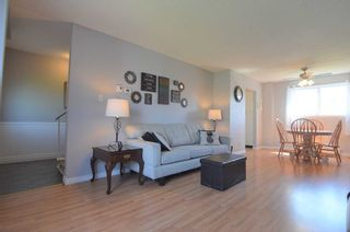 Photo 20: 29 Stanley Drive: Port Hope House (2-Storey) for sale : MLS®# X5201127