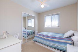 Photo 38: 1649 Mallard Dr in : Na Central Nanaimo House for sale (Nanaimo)  : MLS®# 886241