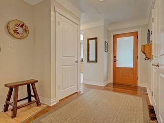 Photo 22: 1957 Hampshire Rd in : OB North Oak Bay House for sale (Oak Bay)  : MLS®# 878624