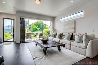 Photo 8: House for sale : 4 bedrooms : 3913 Kendall St in San Diego
