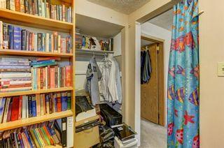 Photo 28: 20 Castleridge Close NE in Calgary: Castleridge Detached for sale : MLS®# A1113165