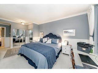 "Photo 17: 233 12875 RAILWAY Avenue in Richmond: Steveston South Condo for sale in ""WESTWATER VIEWS"" : MLS®# R2427800"