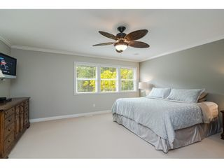 """Photo 16: 6969 179 Street in Surrey: Cloverdale BC House for sale in """"Provinceton"""" (Cloverdale)  : MLS®# R2460171"""
