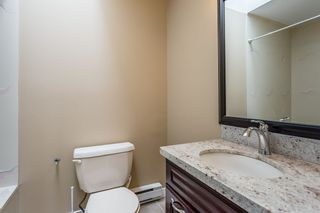 Photo 14: 8362 150A STREET in Surrey: Bear Creek Green Timbers House for sale : MLS®# R2285624