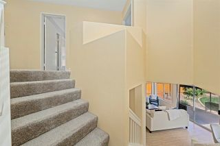 Photo 43: House for sale : 4 bedrooms : 154 Rock Glen Way in Santee