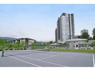 """Photo 16: 1505 651 NOOTKA Way in Port Moody: Port Moody Centre Condo for sale in """"SAHALEE BY POLYGON"""" : MLS®# R2019863"""