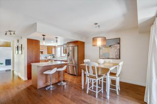Photo 6: 2439 26A Street SW in Calgary: Killarney/Glengarry Detached for sale : MLS®# A1122491