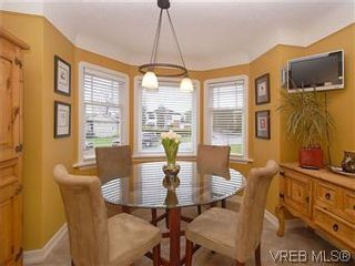 Photo 5: 2811 Austin Ave in VICTORIA: SW Gorge House for sale (Saanich West)  : MLS®# 560802
