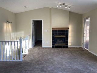 Photo 27: 27 7 Cranford Way: Sherwood Park Townhouse for sale : MLS®# E4224288