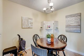 Photo 9: 14 2314 Edenwold Heights NW in Calgary: Edgemont Apartment for sale : MLS®# A1132742