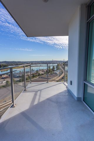 Photo 23: 1308 258 NELSON'S COURT in New Westminster: Sapperton Condo for sale : MLS®# R2620390