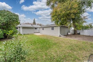 Photo 29: 721 12th Avenue Southwest in Moose Jaw: Westmount/Elsom Residential for sale : MLS®# SK873754