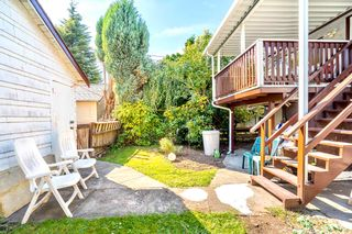 Photo 17: 470 W 20TH Avenue in Vancouver: Cambie House for sale (Vancouver West)  : MLS®# R2617692