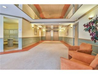 """Photo 14: 120 8600 GENERAL CURRIE Road in Richmond: Brighouse South Condo for sale in """"MONTEREY"""" : MLS®# V1034371"""