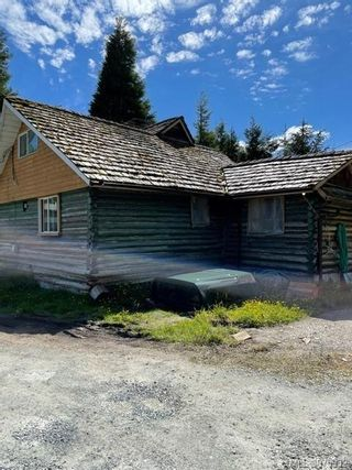 Photo 11: 4460 Byng Rd in : NI Port Hardy House for sale (North Island)  : MLS®# 876932