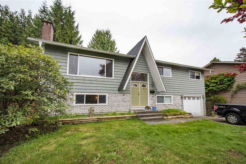 FEATURED LISTING: 1156 FRASER Avenue Port Coquitlam