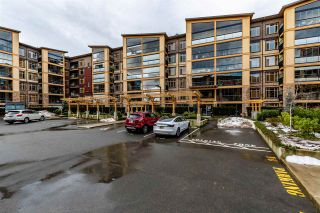 "Photo 5: 509 2860 TRETHEWEY Street in Abbotsford: Abbotsford East Condo for sale in ""LA GALLERIA"" : MLS®# R2513836"
