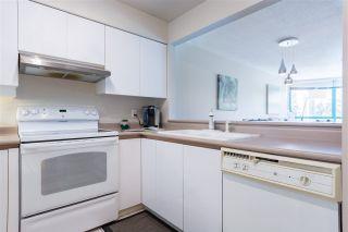 "Photo 10: 802 3071 GLEN Drive in Coquitlam: North Coquitlam Condo for sale in ""PARC LAURENT"" : MLS®# R2302139"