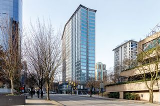 """Photo 33: 1007 989 NELSON Street in Vancouver: Downtown VW Condo for sale in """"ELECTRA"""" (Vancouver West)  : MLS®# R2616359"""