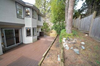 Photo 25: 3 LAUREL Place in Port Moody: Heritage Mountain House for sale : MLS®# R2545380