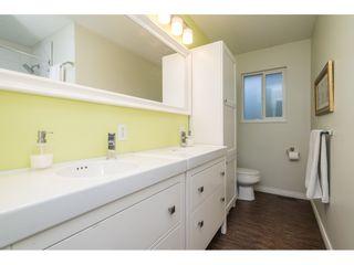 Photo 17: 35040 LABURNUM Avenue in Abbotsford: Abbotsford East House for sale : MLS®# R2535088