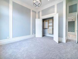 Photo 20: 8300 LUNEN Road in Richmond: Garden City House for sale : MLS®# R2522904