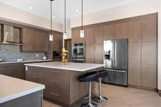 Photo 11: 8 BAYWIND Place in East St Paul: Pritchard Farm Condominium for sale (3P)  : MLS®# 202104932